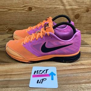 Nike Zoom Fly Running Shoes size 9